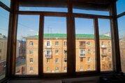 Продажа квартиры, Кемерово, Ул. Арочная