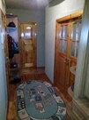 Продажа квартиры, Калуга, Ул. Отбойная - Фото 4
