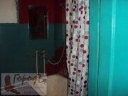 Орел, Купить комнату в квартире Орел, Орловский район недорого, ID объекта - 700692745 - Фото 3