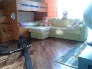 Продажа квартиры, Купить квартиру Юрмала, Латвия по недорогой цене, ID объекта - 313137382 - Фото 2