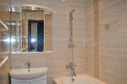 Сдается двухкомнатная квартира, Снять квартиру в Домодедово, ID объекта - 333544625 - Фото 15