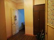 Продам 3-к квартиру, Королев город, улица Трофимова 6 - Фото 3