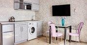 Сдам квартиру посуточно, Квартиры посуточно в Екатеринбурге, ID объекта - 316951037 - Фото 4