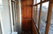 1 комнатная квартира в кирпичном доме, ул. Республики, д. 90, Купить квартиру в Тюмени по недорогой цене, ID объекта - 327599450 - Фото 10