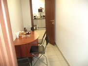 Продажа офиса, Новосибирск, Ул. Ядринцевская - Фото 5