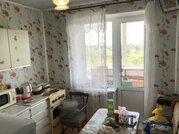 2-ая квартира на деманстрационной24 - Фото 4