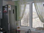 Продажа квартиры, Верещагино, Верещагинский район, Улица Карла Маркса - Фото 2