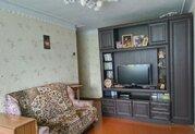 Продажа квартиры, Батайск, Ул. М.Горького - Фото 2
