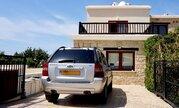 279 000 €, Великолепная 3-спальная Вилла с хорошим видом в пригороде Пафоса, Купить дом Пафос, Кипр, ID объекта - 503884555 - Фото 26