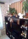 1-комнатная квартира 30 кв.м, п.Селятино,35 км от МКАД - Фото 2