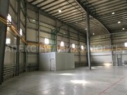 Продажа складов в Сергиевом Посаде