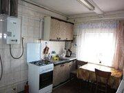 3 400 000 Руб., Продается дом ИЖС 100 кв.м на участке 16 соток, Продажа домов и коттеджей в Шувое, ID объекта - 502562684 - Фото 14