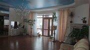 Продажа дома, Омск, Ул. Григорьева - Фото 2