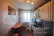 Купить квартиру в Ялуторовске