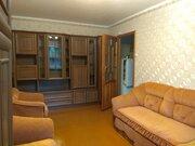 1-к квартира ул. Островского, 64, Купить квартиру в Барнауле по недорогой цене, ID объекта - 330882962 - Фото 3