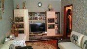 Продается 2-я квартира на ул. Шмелева, д. 4 (2257) - Фото 4