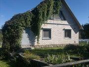 Продается дом 25 км от Пскова Гдовское шоссе - Фото 5
