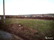 Участок 9 сот. (ИЖС), Купить земельный участок в Ижевске, ID объекта - 202587861 - Фото 2