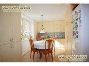 Продажа квартиры, Купить квартиру Юрмала, Латвия по недорогой цене, ID объекта - 313154324 - Фото 2
