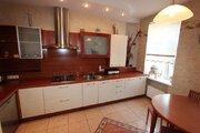 Продажа квартиры, blaumaa iela, Купить квартиру Рига, Латвия по недорогой цене, ID объекта - 311842139 - Фото 2