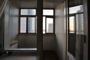3 комнатная дск ул.Интернациональная 19а, Купить квартиру в Нижневартовске по недорогой цене, ID объекта - 323287885 - Фото 19