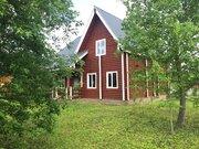 Продаю дом 200м2,15сот, Ярославское ш, в районе д. Ординово - Фото 2
