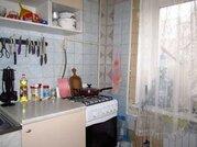 Продажа квартиры, Аксай, Аксайский район, Ул. Вартанова