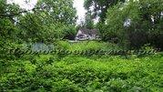Боровское ш. 5 км от МКАД, район Ново-Переделкино, Участок 28 сот. - Фото 1