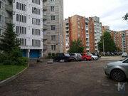 Продажа квартиры, Тверь, Молодежный б-р., Купить квартиру в Твери по недорогой цене, ID объекта - 329255569 - Фото 3