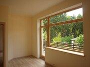 Продажа квартиры, Купить квартиру Юрмала, Латвия по недорогой цене, ID объекта - 313155142 - Фото 2