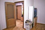 1 к.кв. г.Балашиха мкр.Ольгино ул.Шестая д.17 - Фото 3