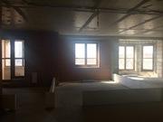 79 000 000 Руб., 7 секция, 5 и 6 этаж, 5-ти комнатная двухэтажная квартира, 200 кв.м., Купить квартиру в Москве по недорогой цене, ID объекта - 317852206 - Фото 7