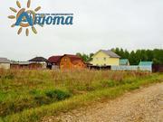 Продается участок в коттеджном поселке Верховье Калужской области - Фото 2