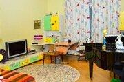 Продажа квартиры, Белгород, Ул. Парковая, Купить квартиру в Белгороде по недорогой цене, ID объекта - 312685362 - Фото 12