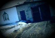Продажа дома, Зимари, Калманский район, Ул. Центральная - Фото 1