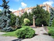 Продажа квартир ул. Кати Зеленко