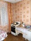Просторная квартира для большой семьи, Продажа квартир в Воронеже, ID объекта - 319816687 - Фото 11