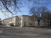 Продажа торгового помещения, Анапа, Анапский район, Ул. Ленина