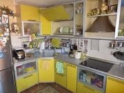 Продам 3-к квартиру с ремонтом на с-з, Купить квартиру в Челябинске по недорогой цене, ID объекта - 320991002 - Фото 6