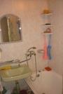 1 300 000 Руб., 3х-комнатная квартира в Кинешме, р-он Гагарина, Продажа квартир в Кинешме, ID объекта - 322141205 - Фото 6