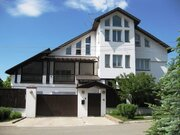 Продажа дома, Девятское, Рязановское с. п. - Фото 2