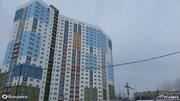 Продажа квартир ул. Вольская, д.2
