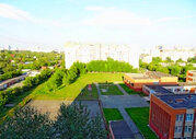 2 250 000 Руб., 3-к квартира, 67 м, 9/9 эт. Чичерина, 35а, Купить квартиру в Челябинске, ID объекта - 333801200 - Фото 7