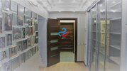3-х комнатная квартира по адресу ул. Комсомольская, д. 159/1, 109 .
