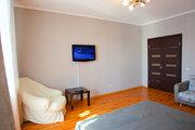 Базарный переулок, 12, Аренда квартир в Томске, ID объекта - 326034957 - Фото 7