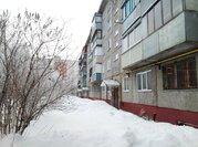 1 комн. квартира ул. Антона Петрова, 228