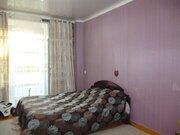 2 560 000 Руб., Продается светлая уютная 3-комнатная квартира в кирпичном доме, Продажа квартир в Липецке, ID объекта - 330842883 - Фото 6