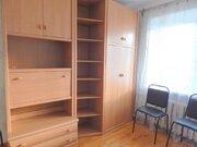 4-комн. квартира, Аренда квартир в Ставрополе, ID объекта - 327877896 - Фото 5