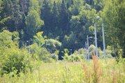 Продам земельный участок в Москве - Фото 4
