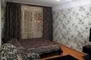 Апартамент на Р.Гамзатова 104 - Фото 2